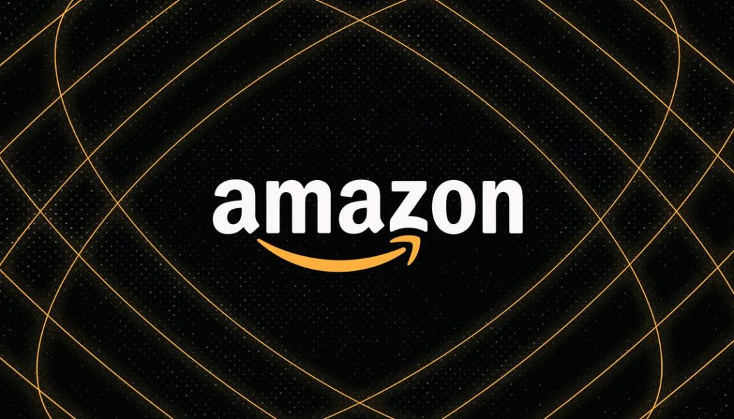 Amazon debuts free video-streaming service MiniTV in its India app