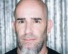 ANTHRAX's SCOTT IAN: 'It's Unprecedented What We've All Lived Through For The Past Year'