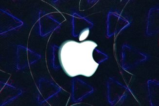 Apple employees circulate petition demanding investigation into 'misogynistic' new hire