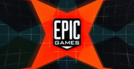 Apple is using Itch.io's 'offensive and sexualized' games as a cudgel against Epic