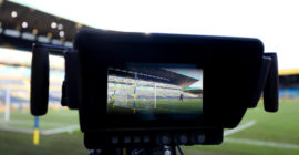Arsenal, Chelsea and co beware, new EPL broadcast deal needs a rethink