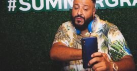 "Benny The Butcher & Harry Fraud ft. Chinx ""Overall,"" DJ Khaled ft. H.E.R. & Migos ""We Going Crazy"" & More 