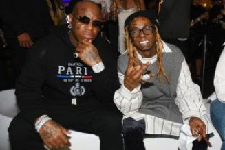 Birdman Says Cash Money Records Makes $20-$30M Annually From Masters