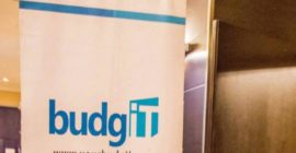 BudgIT: Over 315 capital projects duplicated in 2021 budget