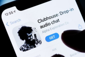 Clubhouse is Finally Working on an Android App