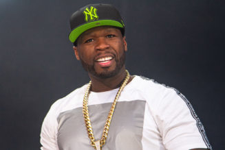 Court Docs Reveal 50 Cent Is Ready To Seize Teairra Mari's Assets Over Unpaid Legal Fees