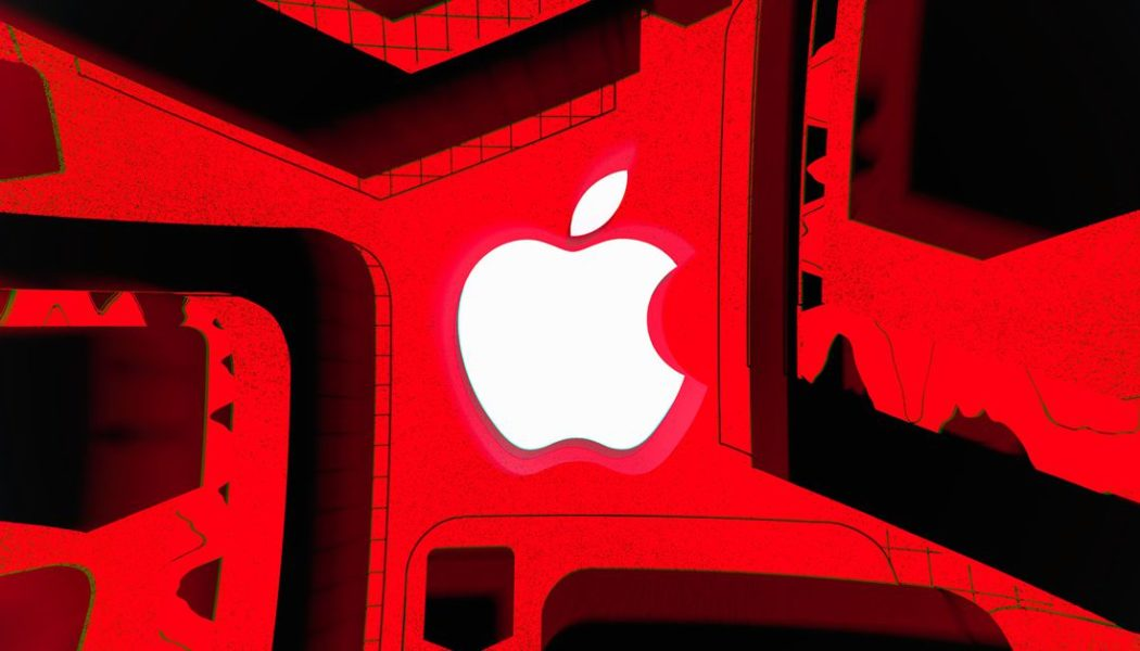 Epic says there's an App Store payment lockout — but Apple just sees friction