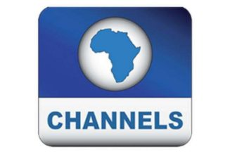 Femi Falana: NBC's N5 million fine imposed on Channels TV illegal