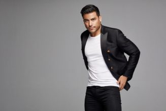 First Stream Latin: New Music From Carlos Rivera, J Balvin, Denise Rosenthal & More