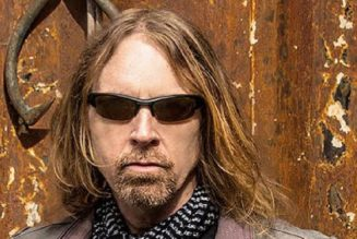 FOREIGNER/Ex-DOKKEN Bassist JEFF PILSON: 'One Of The Biggest Problems In The World Right Now Is Misinformation'