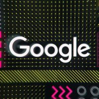 Google childcare workers ask for commute stipend in new petition