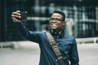 Google Is On A Mission To Improve Image Processing of Photos Featuring Black & Brown People