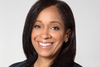 How Does Atlantic Records Chief Partnerships Officer Camille Hackney Stay Mindful?