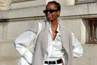 I Asked Over 2000 Women Where to Buy the Best White Shirts—They Rate These 15