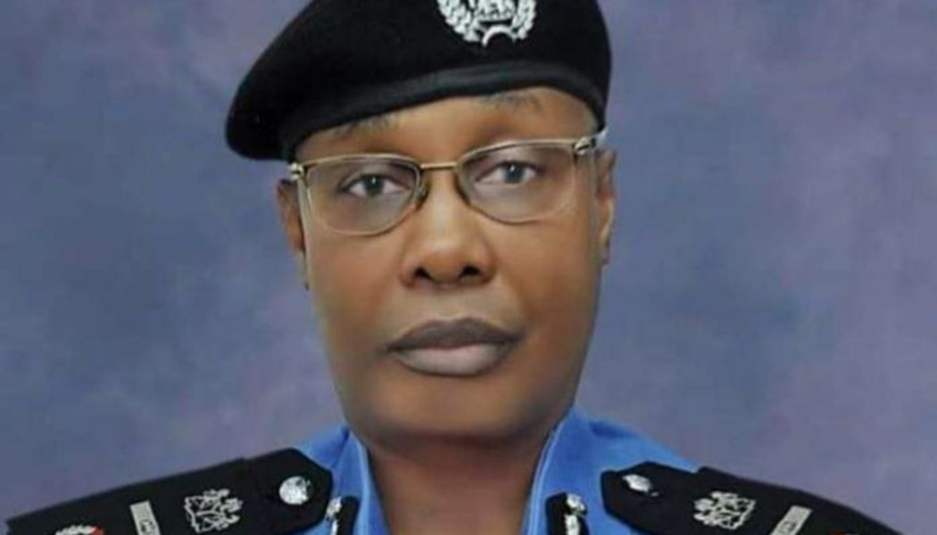 IGP set to launch new police operation in South-South