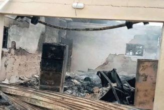 INEC seeks measures to secure assets due to incessant attacks on facilities