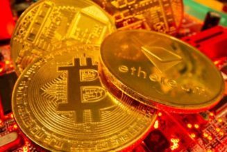 Iran bans cryptocurrency mining for four months