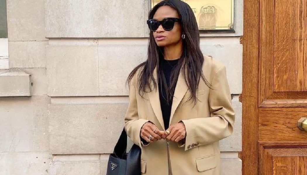 I've Analysed Everything, and These 30 High-Street Buys Look the Most Expensive