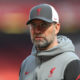 Jurgen Klopp gives his take on Manchester United fans protest