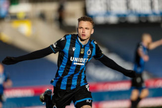 Leeds reportedly want £20m-rated Dutch forward with 16 goals this season