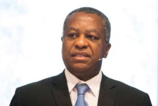 Minister charges diplomats to change the narratives about Nigeria