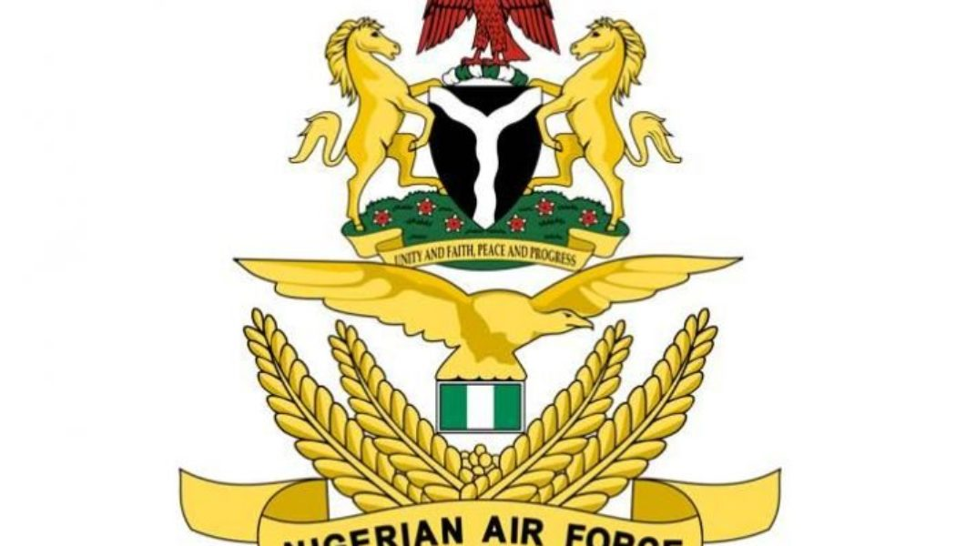 NAF to conduct safety audit of operational, engineering units