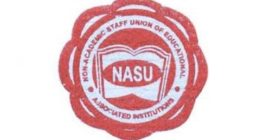 NASU: Decision to reduce civil servants salaries 'provocative'