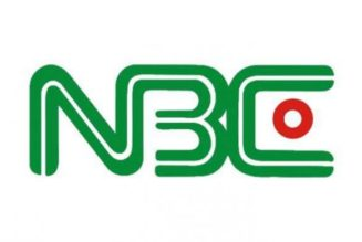 NBC fines Channels TV, inspiration FM N5 million each for broadcast code infractions