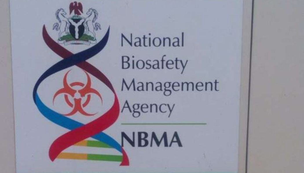 NBMA reiterates commitment to clamp down on GMOs