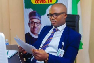 Niger Delta: President Buhari has surpassed all past presidents – NYCN