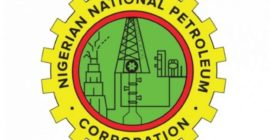 NNPC begins work on Port Harcourt refinery