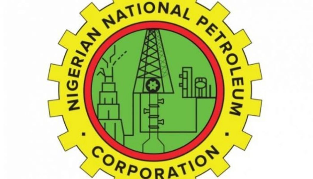 NNPC selects 26 firms to lift Nigeria's crude oil