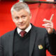 Ole Gunnar Solskjaer confirms double Man United injury boost, provides Harry Maguire update