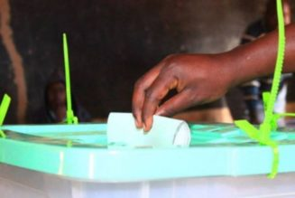 Oyo council poll: Police, OYSIEC collaborate to ensure hitch-free elections