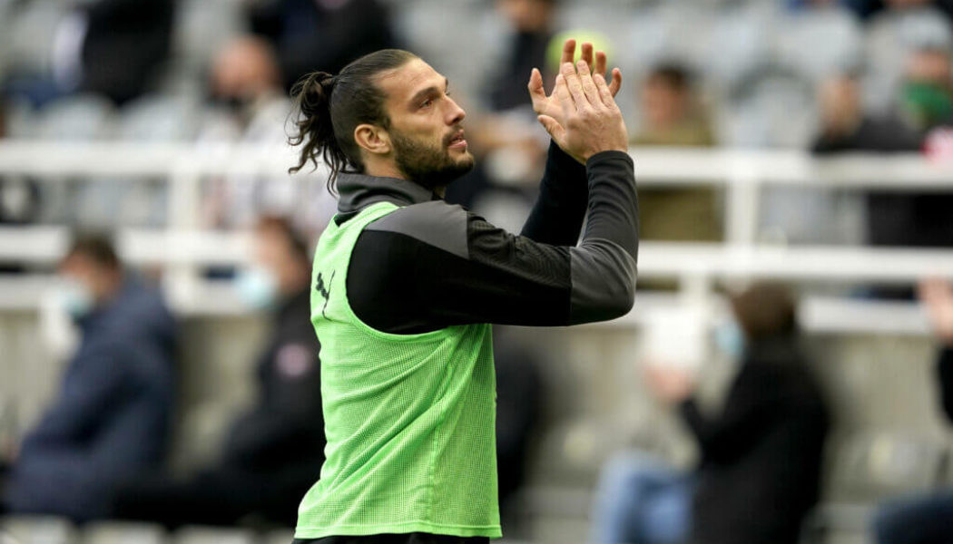 Predicted Newcastle XI vs Fulham: Bruce to make six changes amid injury problems