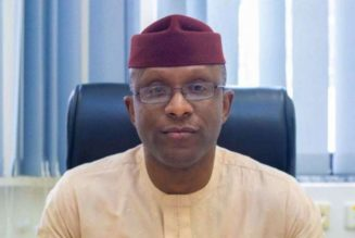 Presidency: One million Nigerians benefitting from survival fund