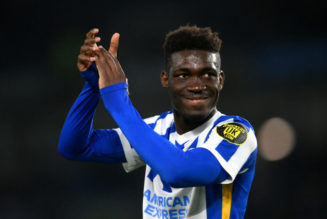 Romano: Liverpool want 24-year-old Arsenal target who has dropped a major transfer hint