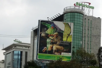 Safaricom to Pay $850 Million for Ethiopian Operating Licence