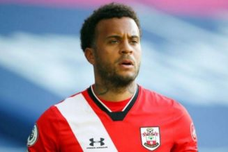 Southampton confirm Arsenal target to leave club on free transfer