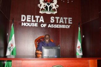 Southern speakers support governors' ban on open grazing, restructuring, others