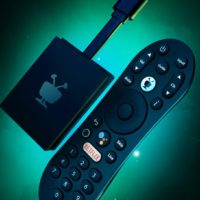 TiVo's first Android TV dongle also appears to be its last