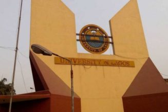 UNILAG pro-chancellor: Evil times are behind us