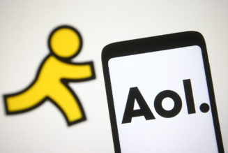 Verizon Sells AOL & Yahoo, Gets Roughly Half of What It Originally Paid For Both Properties