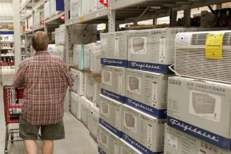 What to expect from the EPA's new rules affecting air conditioners and refrigerators