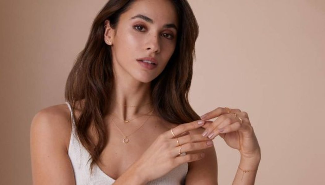 Where to Buy Fine Jewellery That's More Affordable and Ethical