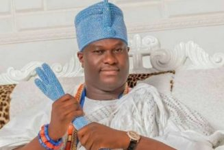 Yoruba monarchs ask Nigerian government to beef-up security in South-West