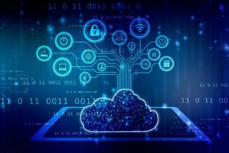 3 Freshest & Latest Trends for Cloud Security in 2021