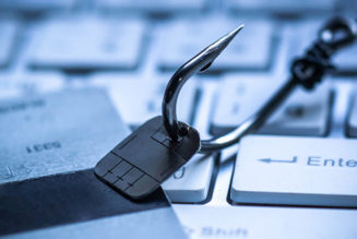 5 Crucial Things You Need to Do When You Receive A Phishing Email