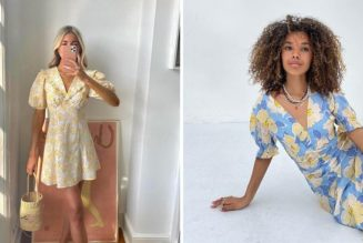 9 Designers On The Summer Dress Trends They'll Actually Wear This Summer