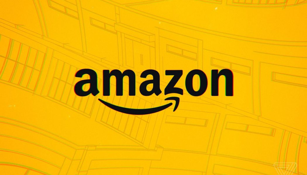 Amazon Prime Day 2021: the latest news, deals, and coverage